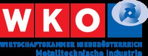 Wirtschaftskammer Niederösterreich | Metalltechnische Industrie