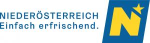 Niederösterreich | Einfach erfrischend