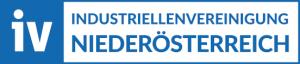 Industriellenvereinigung Niederösterreich