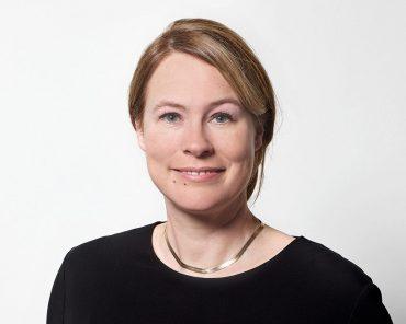 Franziska Erdle