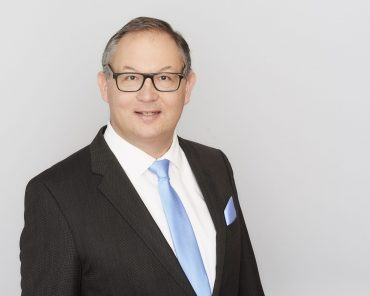 Peter Straubinger